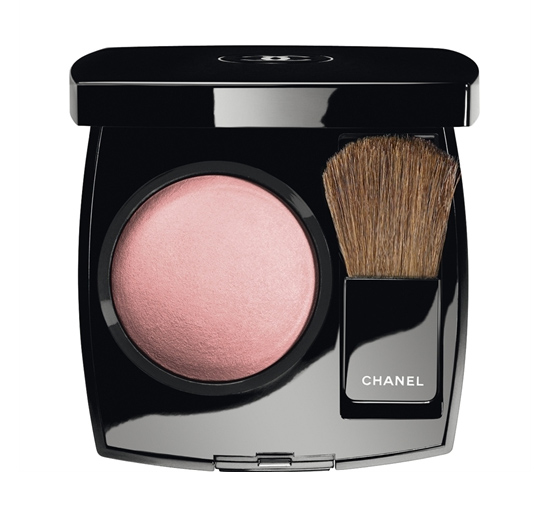 maquillaje chanel3