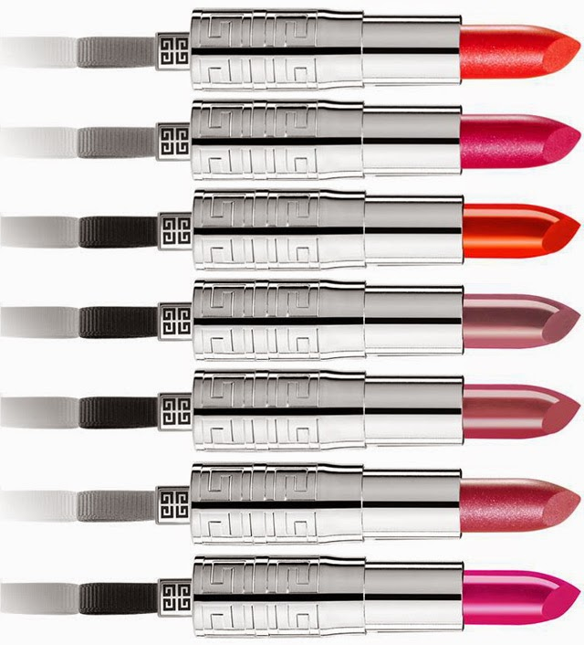 maquillaje givenchy interdit (1)