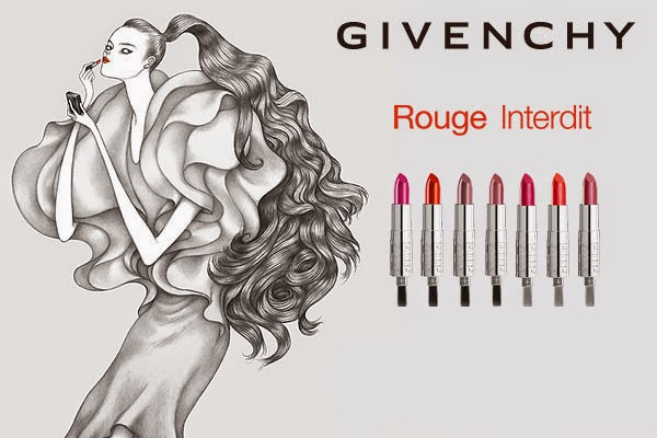 maquillaje givenchy interdit (2)