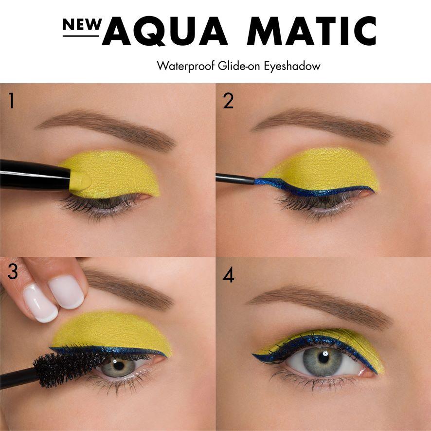 maquillaje ojos2