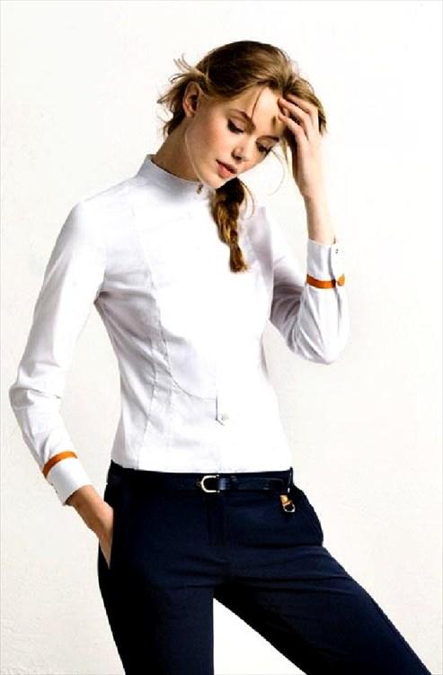 moda massimo dutti (7)