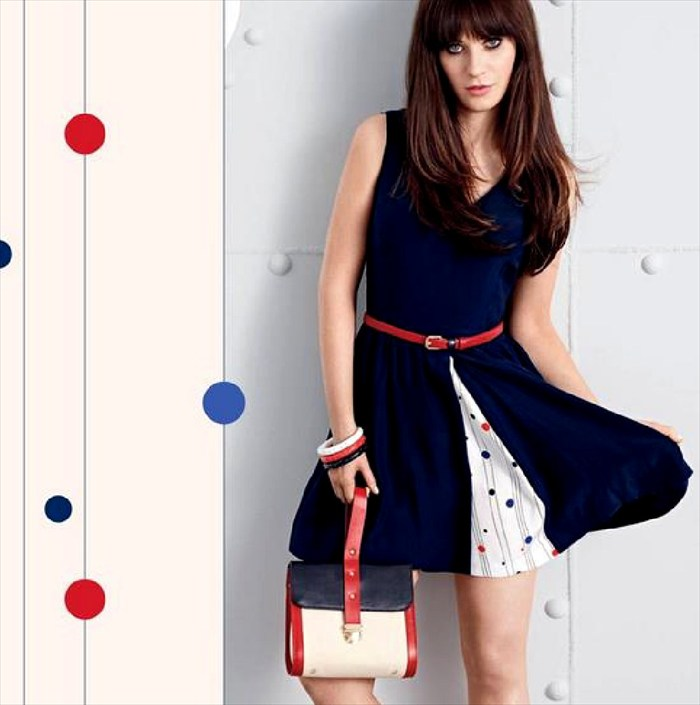 54fd0b45cc032 productlistingfront 04 DW0DW01868 003  origin  wid 337 vestidos tommy para  mujer 75546d12e5a1e6c3886d76263eece739