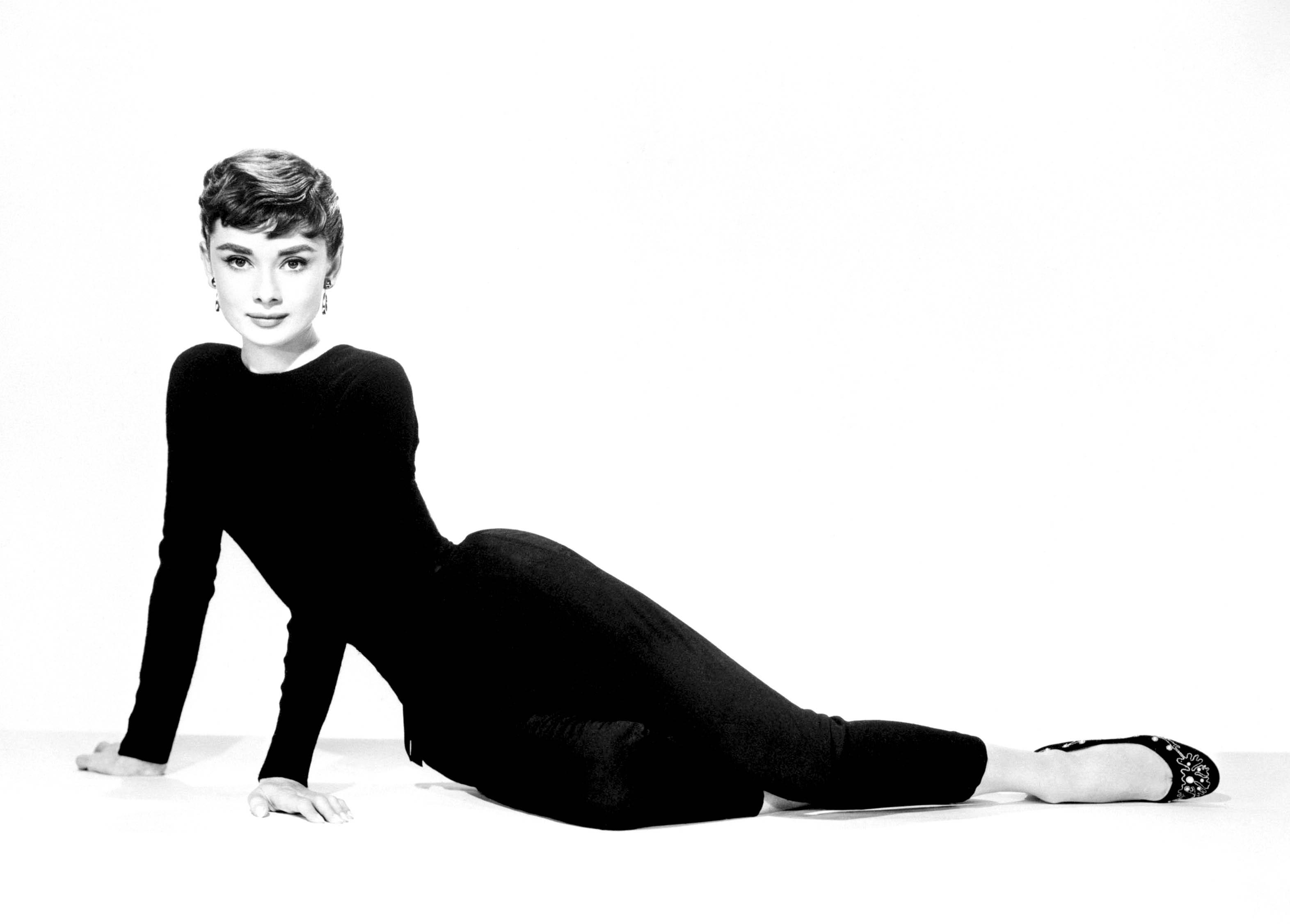 Audrey_Hepburn_frases_lecciones para ser feliz 3