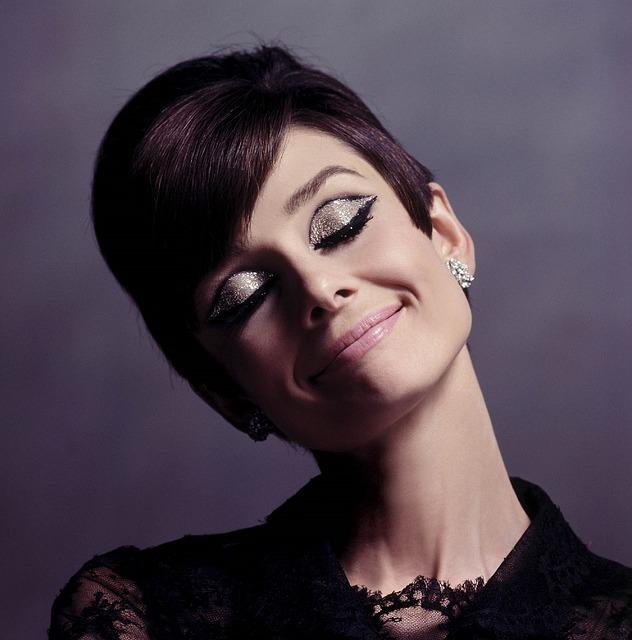 Audrey_Hepburn_frases_lecciones para ser feliz 7