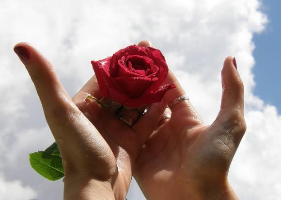 Consejos de belleza para tus manos