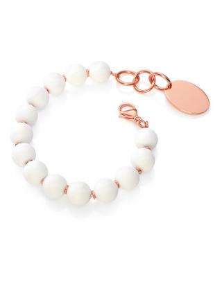pulsera-viceroy-bolas-blancas