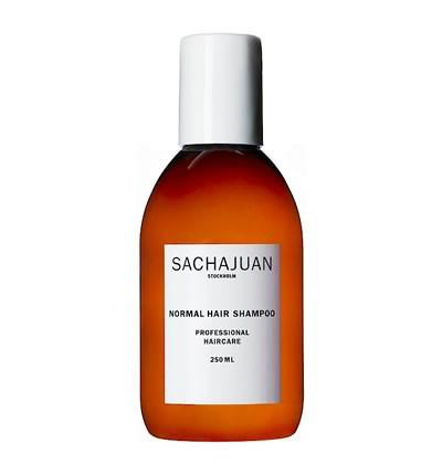 Sachajuan-champu-cabello-normal_large