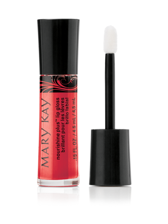 El maquillaje de mi rutina de belleza diaria con Mary Kay 3