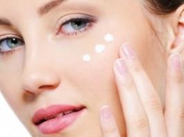 La importancia de hidratar la piel día a día
