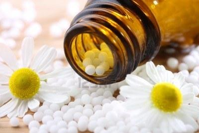 homeopatia salud