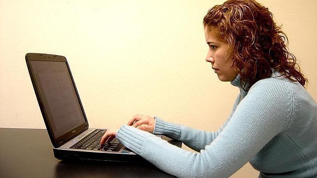 mujeres-compras-internet
