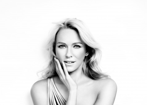 NAOMI WATTS_L'ORÉAL PARIS