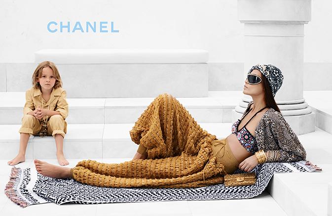 chanel-cruise-2014-15-ad-campaign-05