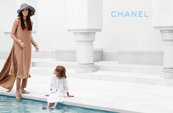 chanel-cruise-2014-15-ad-campaign-08