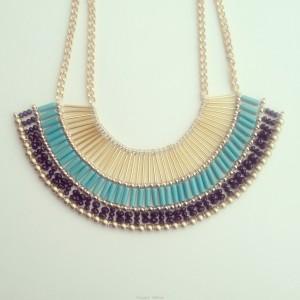 collar-etnico-turquesa
