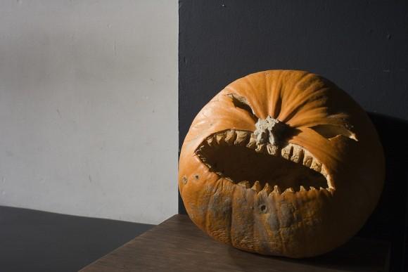 Curiosidades de Halloween