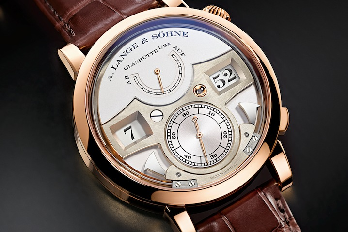 Lange_Zeitwerk_Striking_Time1