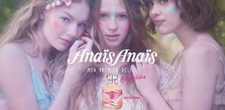 Anaïs Anaïs Premier Delice