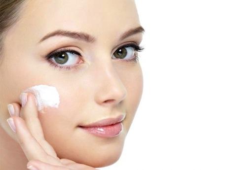3 mascarillas caseras para piel con acné