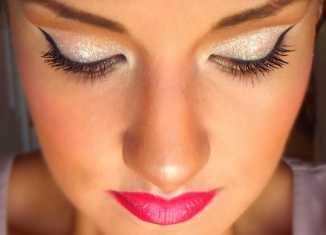 Aprender a maquillarte