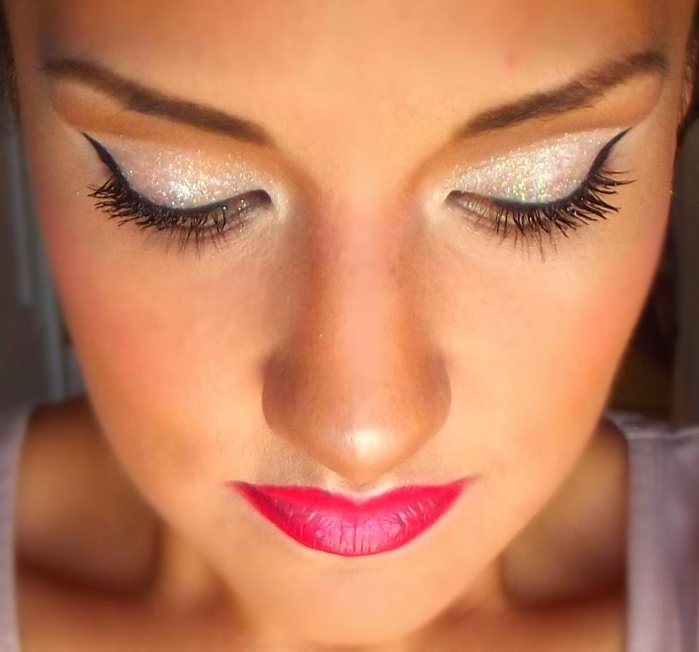Consejos para aprender a maquillarte - Como maquillarse paso apaso ...