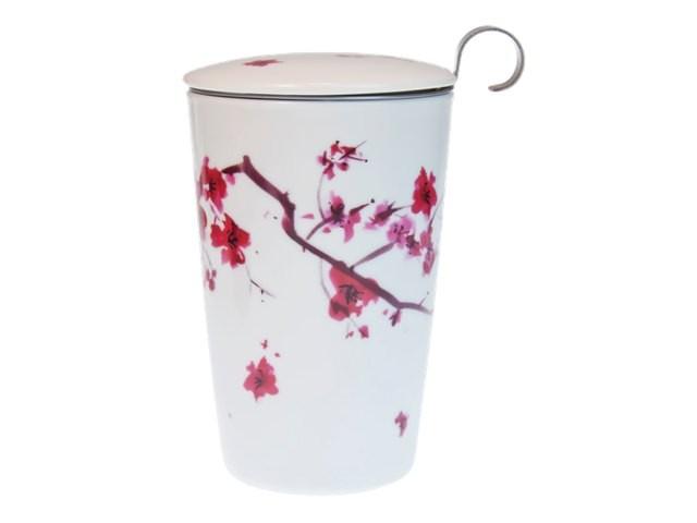 tisanera-cherry-blossom