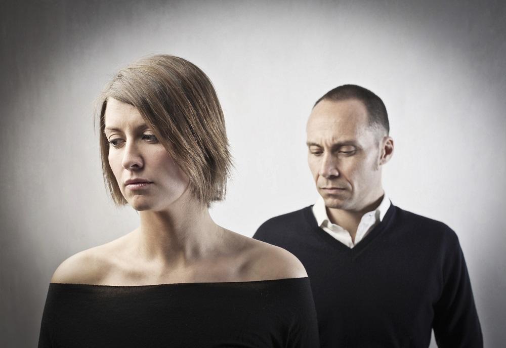 Consejos para afrontar un proceso de divorcio