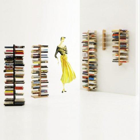 comprar librería online