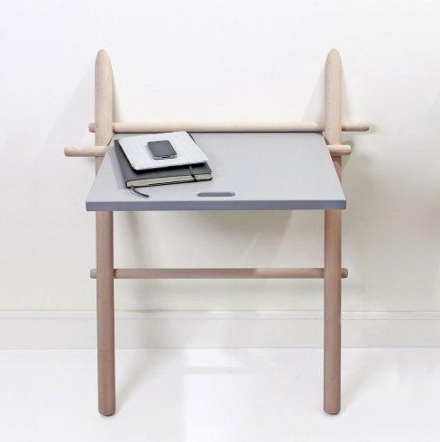 comprar mesa de diseño online