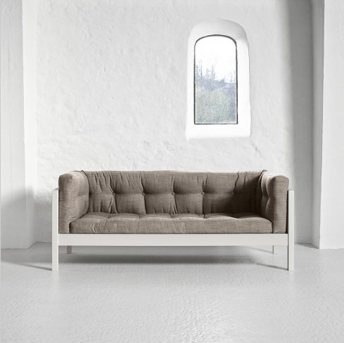 comprar un sofá online
