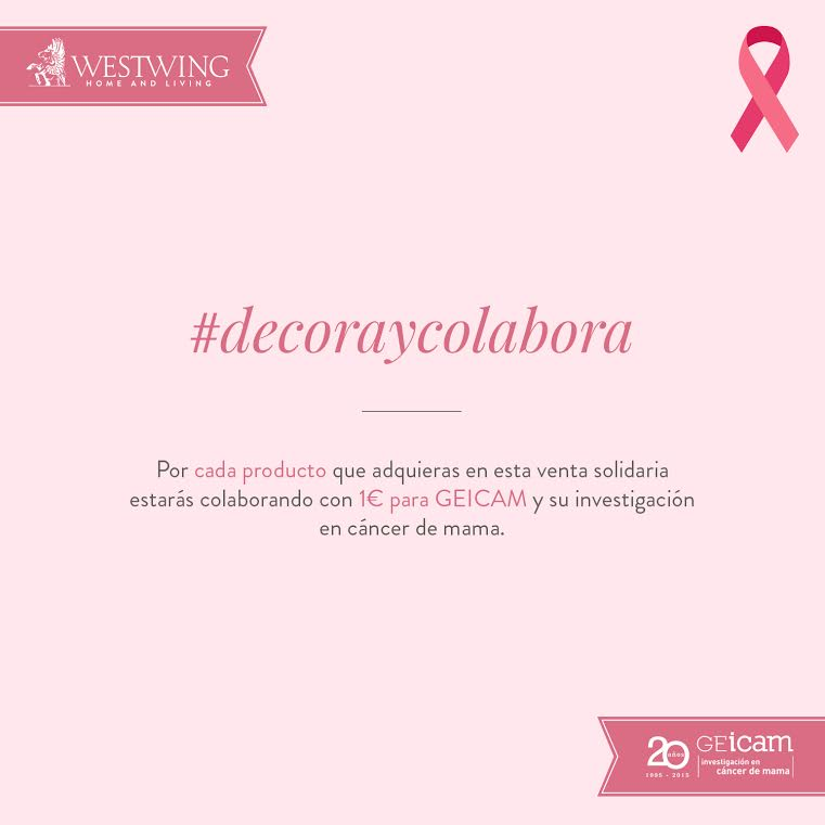 westiwing decora y colabora