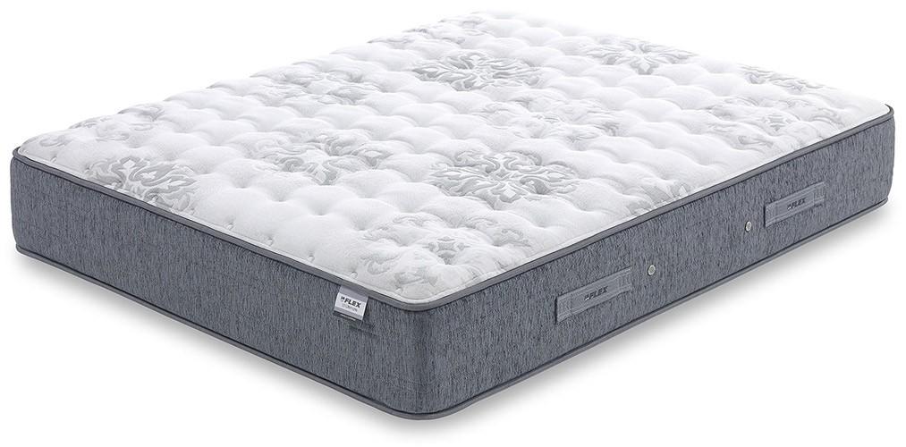 Colchones Flex viscoelástica para un mejor descanso mientras dormimos 2