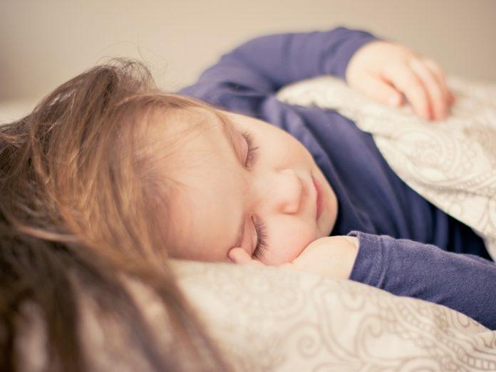 Colchones Flex viscoelástica para un mejor descanso mientras dormimos 6