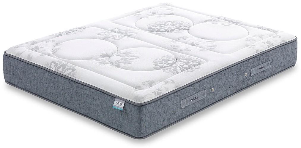 Colchones Flex viscoelástica para un mejor descanso mientras dormimos 3
