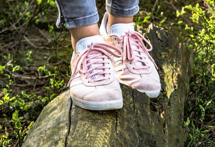 Comprar zapatos: cómo acertar 3