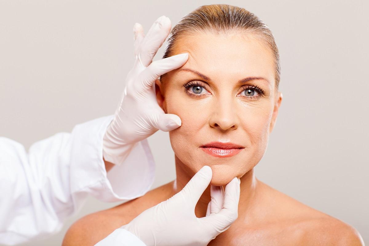 ¿Cuáles son las tendencias en medicina estética más demandadas? 2