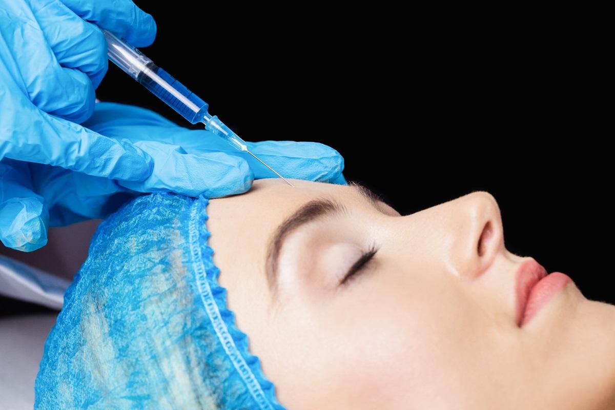 ¿Cuáles son las tendencias en medicina estética más demandadas? 1