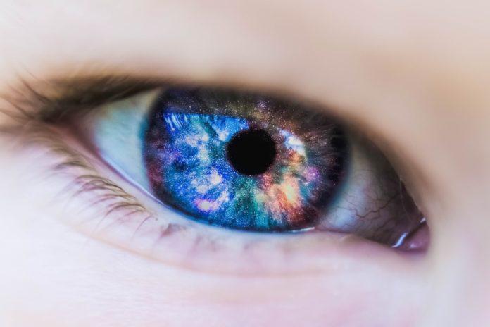 Beneficios de usar lentillas 3