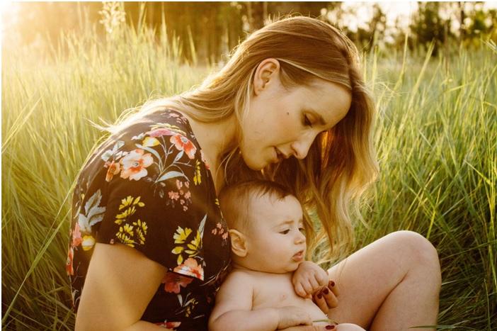 ¿Cómo ayudar a otras mujeres a ser madres mediante la ovodonación? 1