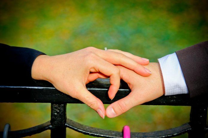 Estas son las más lindas frases de amor verdadero para mi novio 4
