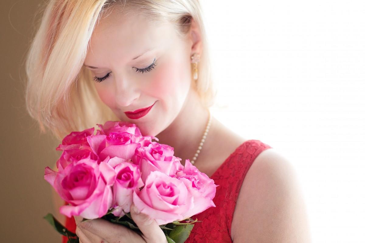 Conoce los tips belleza que toda mujer debería saber 1
