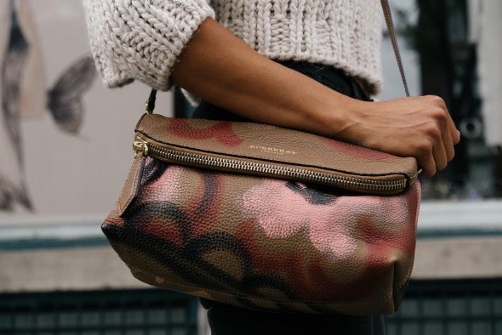 El bolso, el complemento que nunca pasa de moda, ahora en rebajas 1