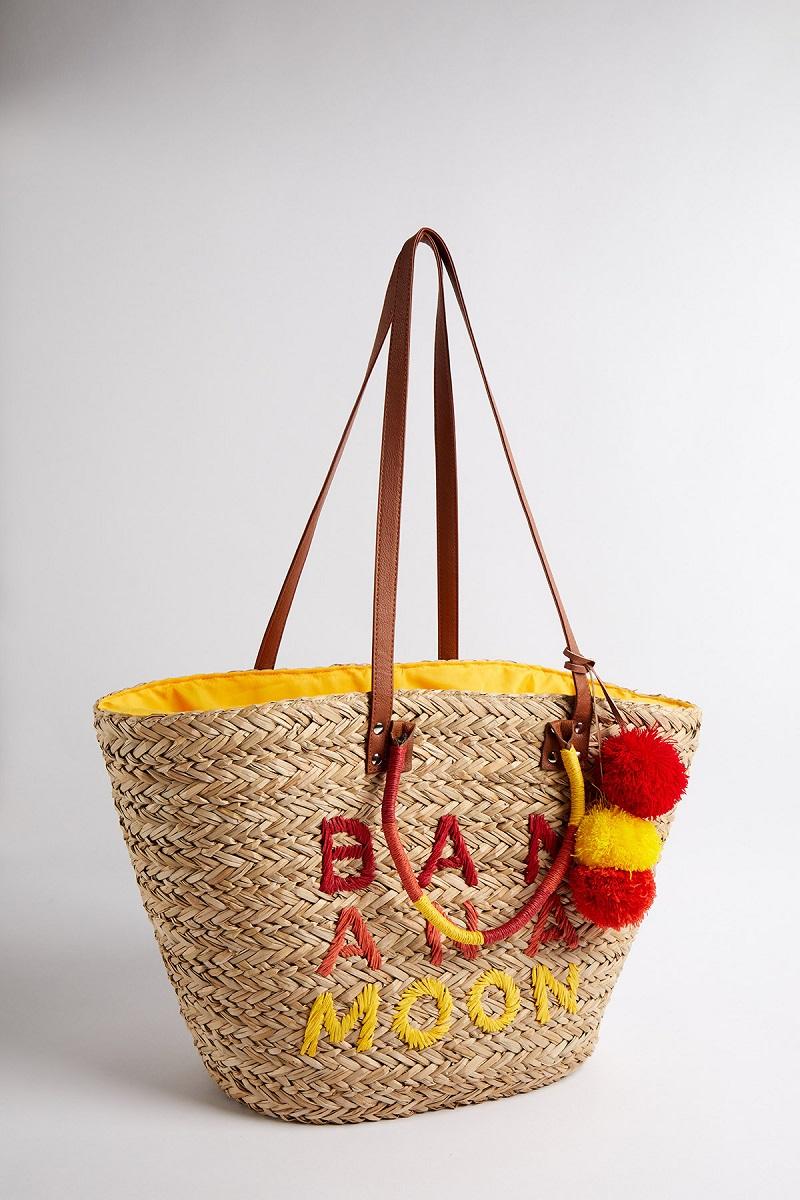 Mejores bolsos de playa para disfrutar mejor del verano 4