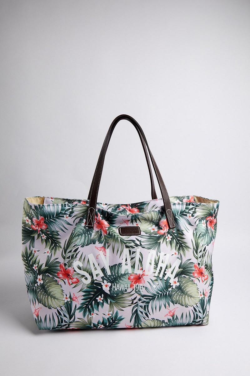 Mejores bolsos de playa para disfrutar mejor del verano 3