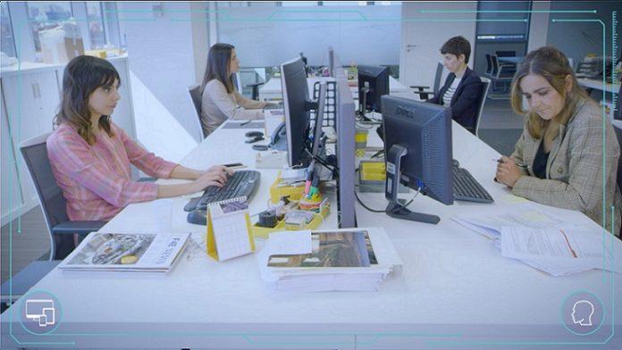 6 aspectos a mejorar en el ámbito laboral para alcanzar la igualdad para la mujer 3