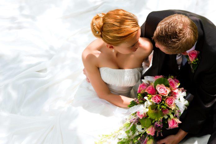 Claves para crear invitaciones de bodas inolvidables 3