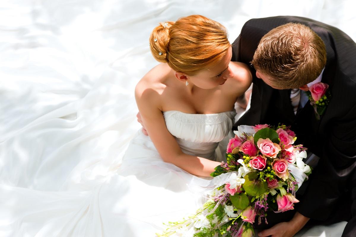 Claves para crear invitaciones de bodas inolvidables 1