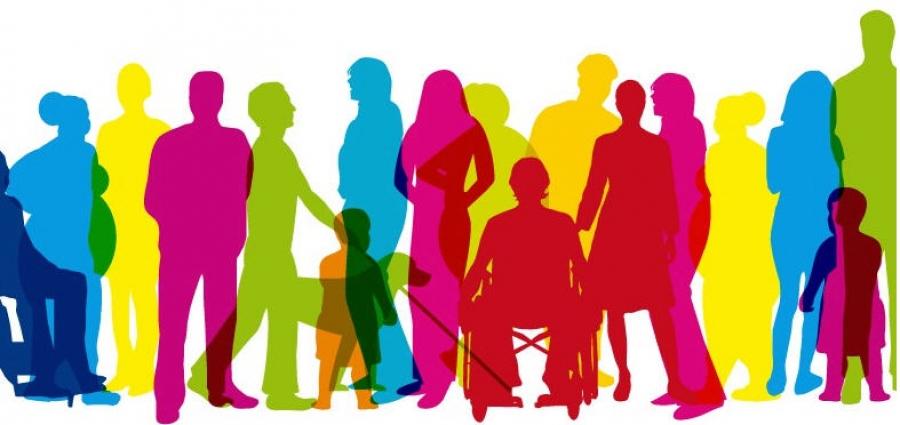 ¿Cómo contactar servicios sociales en Catalunya? 1