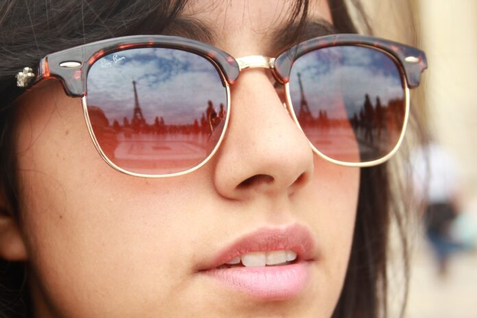 Las últimas tendencias en gafas de sol para mujer para este verano 2020 2
