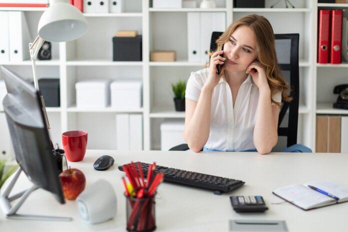 Tres cosas que no parecen esenciales para una mujer de negocios, ¡pero lo son! 2